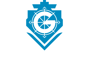 Graypen Limited - The UK's Leading Independent Tanker Agency Specialists